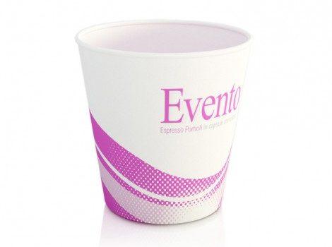 Eszpresszó pohár